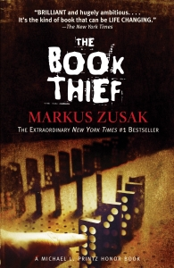 book-thief-300-dpi