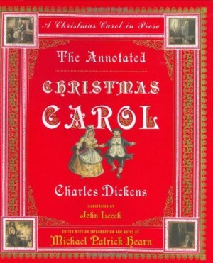 the_annotated_christmas_carol