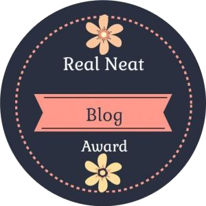 real-neat-award-1