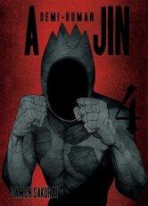 ajin4