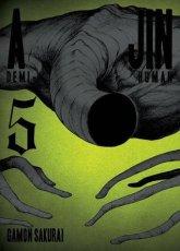 ajin5