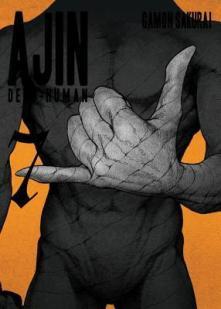 ajin7