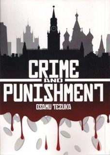 crimeandpunishment