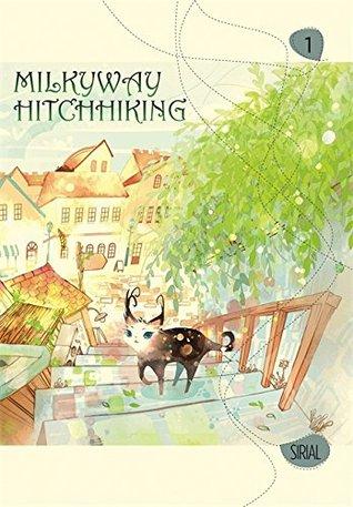 milkway hitchhiking