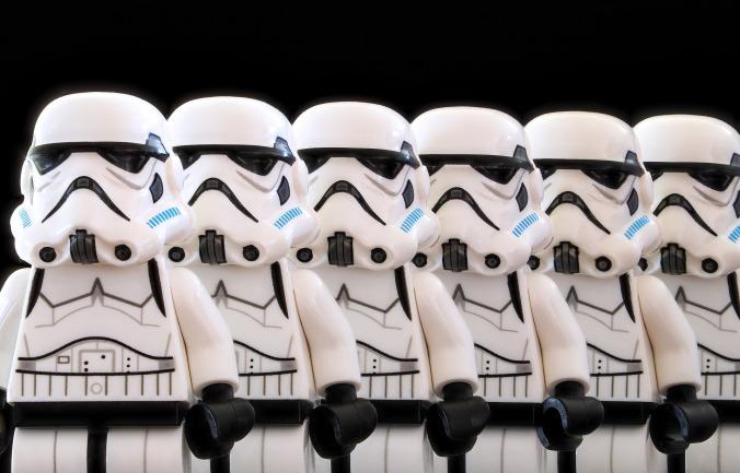 stormtrooper-2899993_1920.jpg