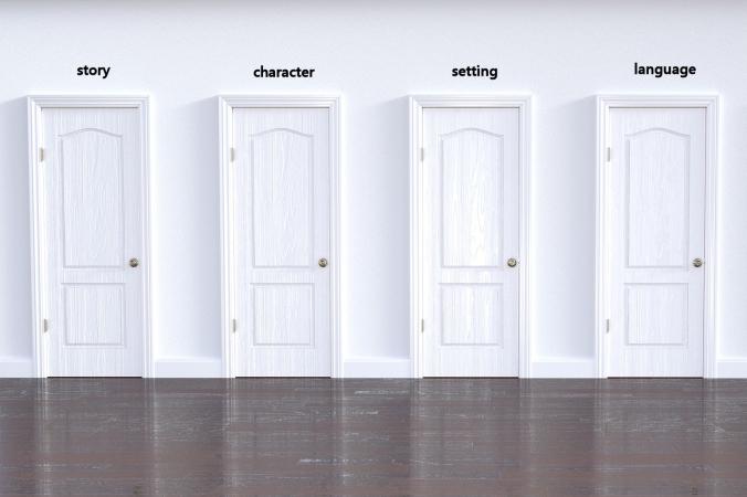 4doors.jpg