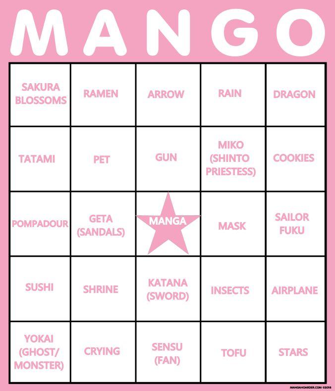 mangabingo18