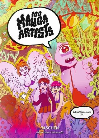100 Manga Artists.jpg